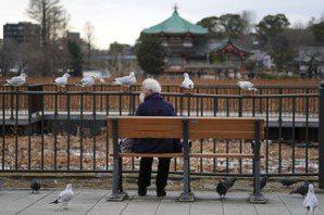 何蕙君/新冠危機不是只有病毒:日本防疫中的孤獨與孤立