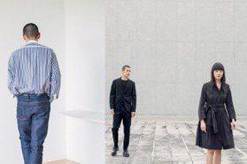 UNIQLO曝光全新+J系列價格、細節 設計師Jil Sander親揭最值得入手單品