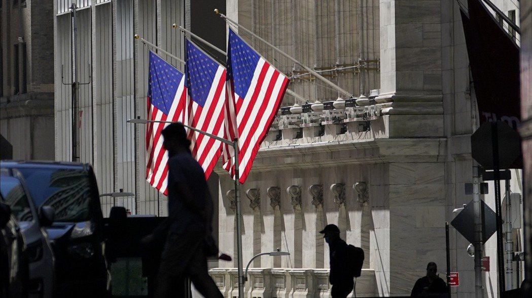 分析師認為,科技股表現一直相對出眾,在多頭市場中一馬當先,當市場下跌的時候,也可...
