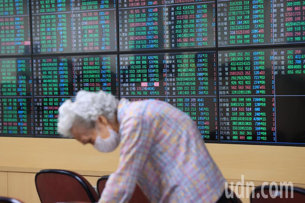 昨日美股四大指數均呈現重挫,台股今天開盤下跌262.14點,開盤指數為16,19...