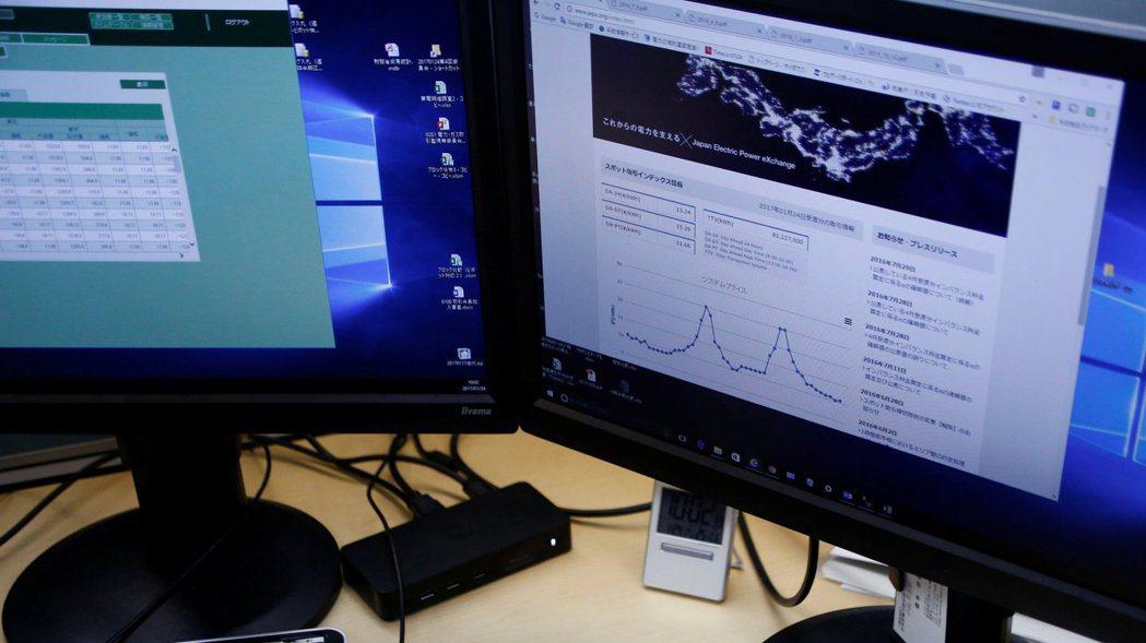 PC大廠惠普和戴爾財報皆優於預期,預估PC需求將續旺。路透