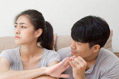 婚姻不是粉紅泡泡,婚前熱戀感不再 難道真的回不去了?