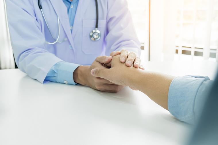 醫術只能醫病,鼓勵的話語能夠醫心。很多病是心病,縱然不是心病,也需要心情好病才會...