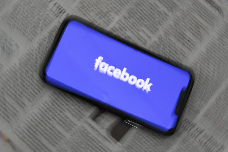 美國聯邦法官26日最終批准臉書以6.5億美元(約新台幣181億元)在一項被控侵犯隱私的集體訴訟案達成和解,並諭令應盡速支付補償金給伊利諾州參與提告索賠的約160萬用戶。 歐新社