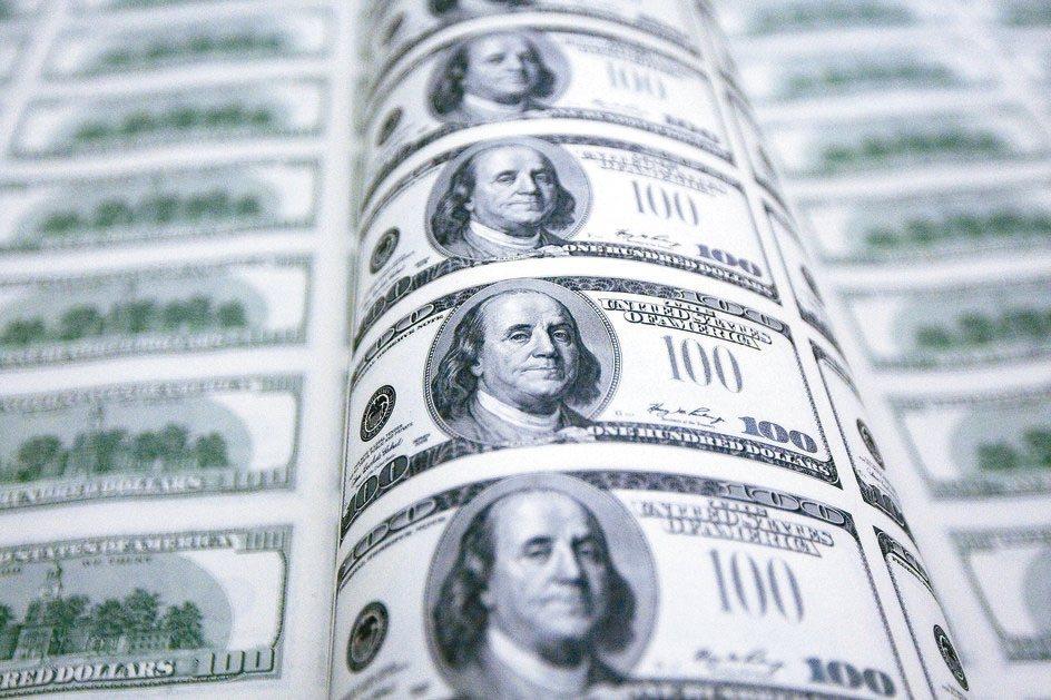 市場預期美財政支出可望擴大,將支撐風險性資產,美高收有機會複製歐巴馬時期大漲行情...