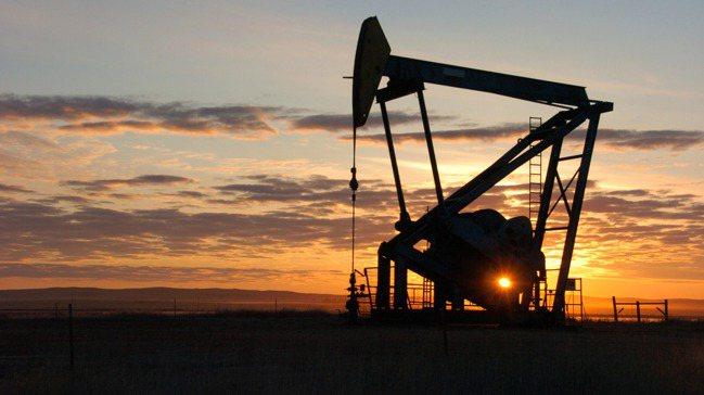 金融智庫Carbon Tracker在2月公布的報告顯示,至少有19個經濟仰賴原...