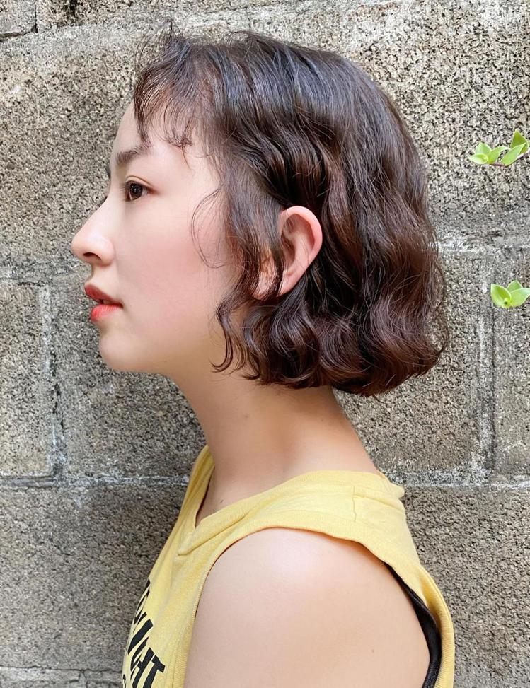 髮型創作/AVIS Hair Salon 師大店 / Avis hair-奕騰,...