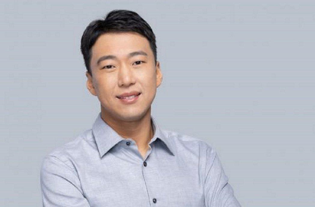侯陽擔任微軟大中華區董事長兼首席執行官。微軟中國官網