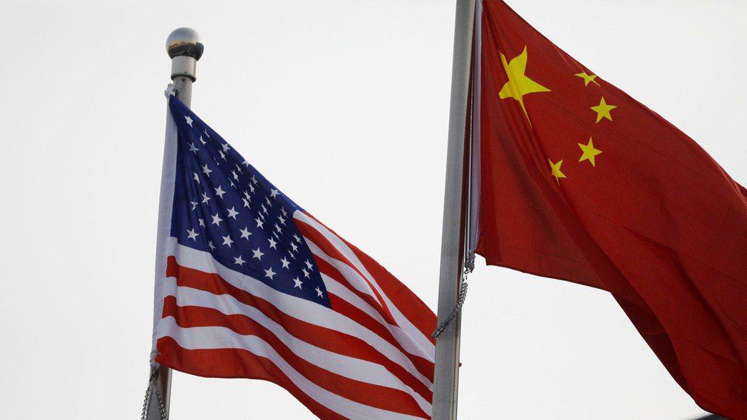 為對抗中國科技發展,美國正在聯合盟國圍堵中國,和保持對中國的科技優勢。  路透