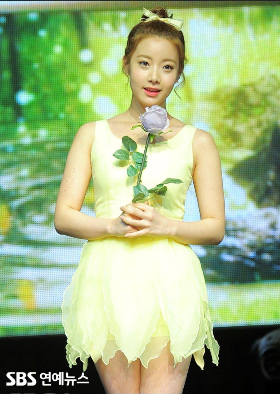 玹珠當年出道後疑似被隊友排擠。圖/摘自SBS演藝新聞