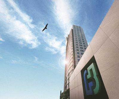 富邦金控今年1月普通股每股淨值達67.85元,較去年同期大幅成長,創下歷史新高紀...