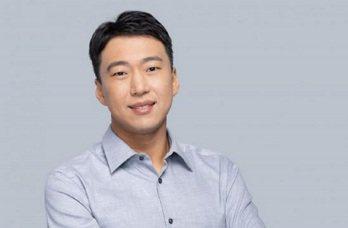 侯陽將接任微軟大中華區董事長兼首席執行官。微軟中國官網/提供