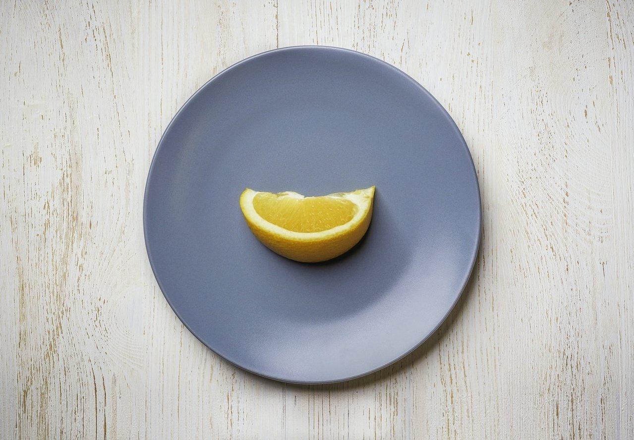 執行斷食法之前,一定要先想清楚預計進食的時間表以及執行的目標,並且準備好嘴饞時候...