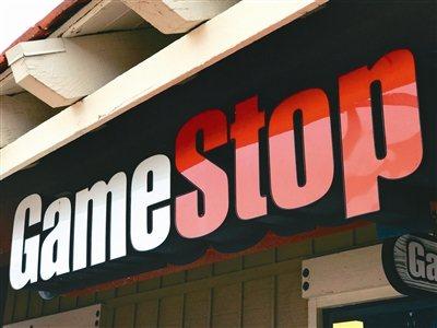 根据美国金融业监管局公布的资料,今年1月号召散户狂买美国电玩零售商GameStop股票、轧爆对沖基金的网路名人「咆哮小猫」吉尔,已不再具有证券经纪人身分。 路透(photo:UDN)