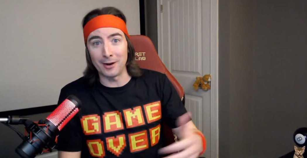 吉爾號召網友散戶推升GameStop股價,讓空頭機構大失血。圖/網路照片