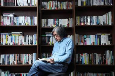 「週三讀書會」直播計畫募資破百萬,詹宏志:誰說台灣人不讀書?盼人人能讀,人人可以表達意見
