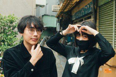 汲取日系養分、吼唱台灣史,下一個世代的音樂:珂拉琪