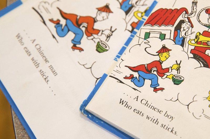 全國閱讀月2日以「全國讀書日」揭開序幕。發起這項年度閱讀盛會的美國國家教育協會(NEA)在1998年選擇以3月2日為「全國讀書日」,正因那天是童書作家蘇斯博士(Dr. Seuss)的生日。 美聯社