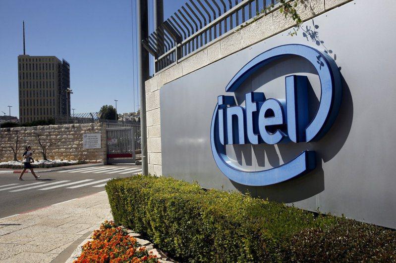 英特爾2日輸掉晶片製造技術相關的專利侵權官司,判賠21.8億美元。路透