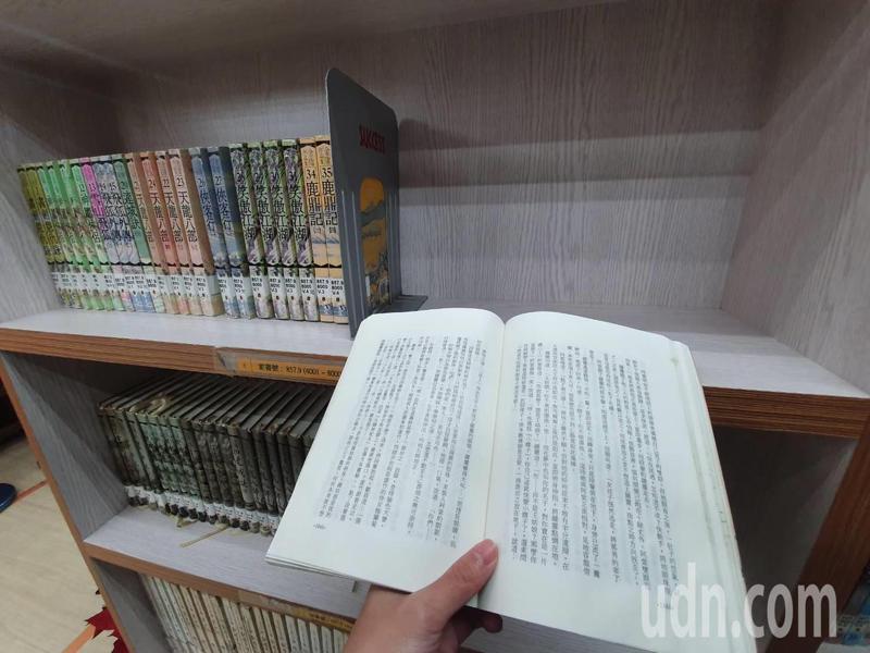 桃園市正式加入「漂書」城市的行列,自今天起啟動「與書本的短程旅行-桃園市漂書運動...