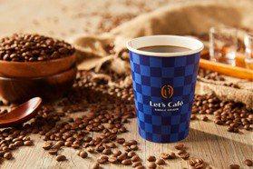 全家便利商店「好咖日」要來囉!一日限定「中杯單品美式咖啡、拿鐵買6送6」
