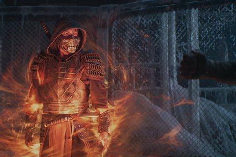 動作電影「真人快打」改編自高人氣的同名電玩系列,電影承襲電玩熱血暴力的瘋狂風格,近期曝光限制級版預告,大獲各地粉絲好評,在短短一週內,全球觀看數累積達1.16億次,超越「羅根」及「死侍2」,成為史上...