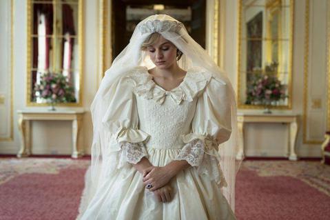 「純屬虛構」的英國王室故事?《王冠》沒拍的「愛爾蘭衝突」