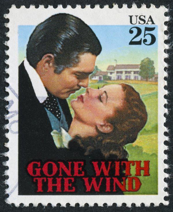 1939 年,電影《亂世佳人》以南北戰爭為背景,敘述大時代下女主角郝思嘉的情愛與...