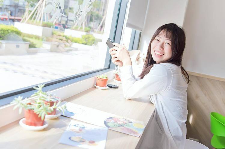 圖/IG網友joanna_foodie 授權