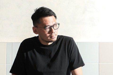 《500輯》邀請資深音樂企劃葛大為,談談企畫與創作者的關係,以及「人設」在這個時...