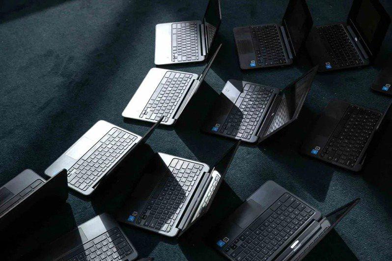 Chromebook是聯發科重要的成長動能,聯發科處理器也會往中高階佈局。