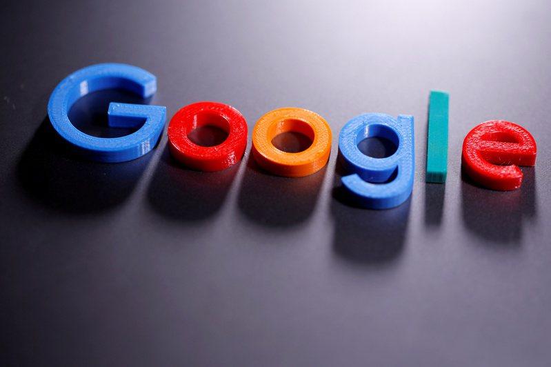 Google明年起停用跨網站瀏覽追蹤器。 路透