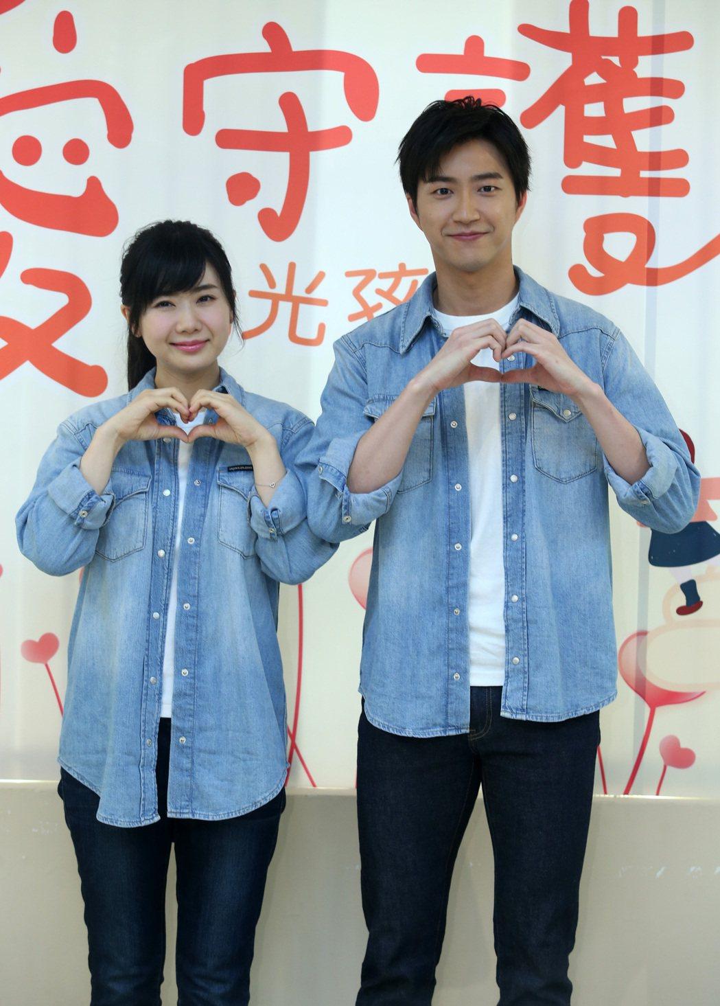 桌球界銀色夫妻江宏傑、福原愛傳婚變,引起台日媒體關注。本報資料照片