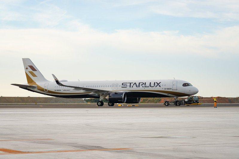 星宇航空首度前進東部市場,將於4月3日與易遊網聯手推出「雙星假期 漫遊台東」微旅行2.0,結合天空及陸地兩種交通體驗。  圖/星宇航空提供