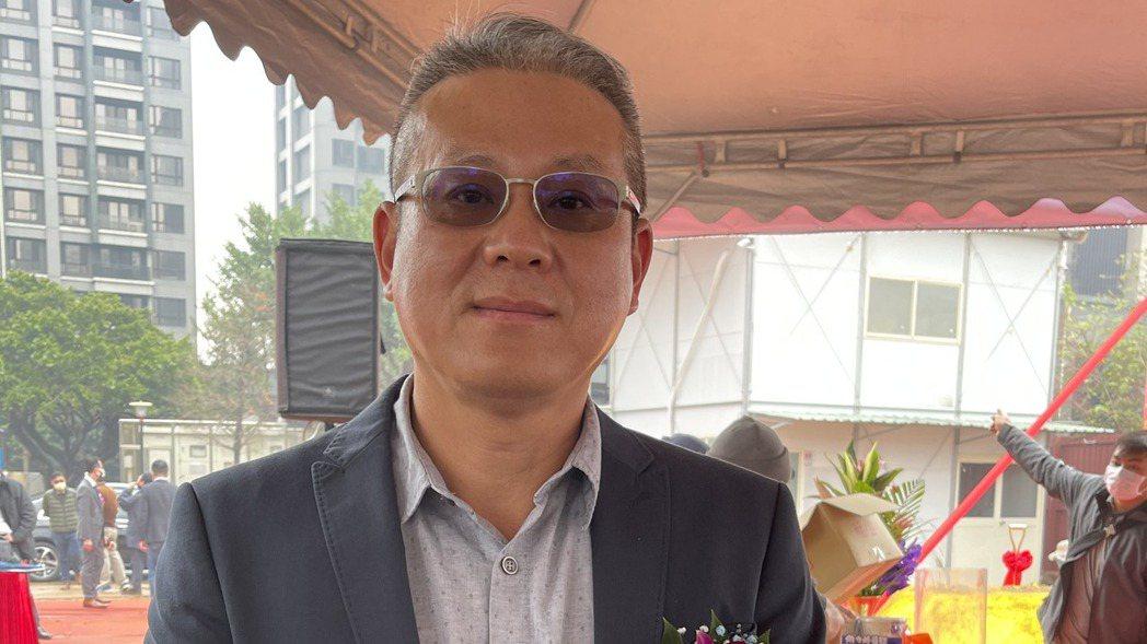 華建總經理吳裕國今表示,<b><a href=