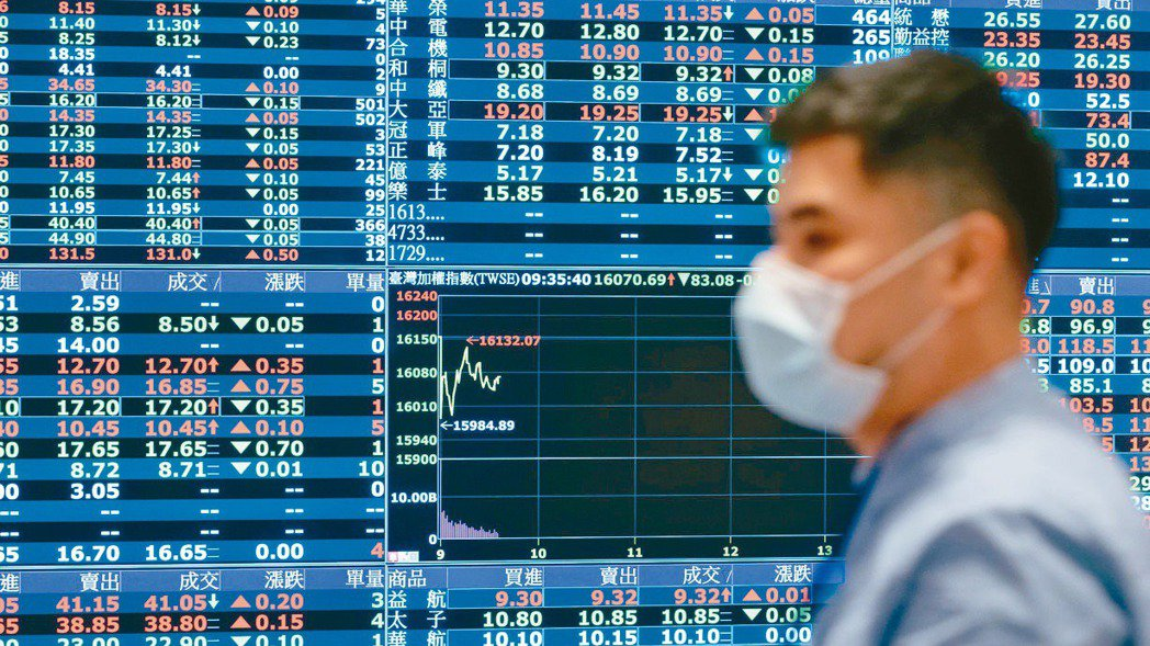 高頻交易與日俱增,為避免市場再度發生如去年底的權證交易系統當機,主管機關正研擬交...