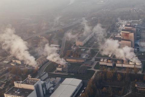 儘管2020年並未成為預期的超級環境年,但不能否認,近年環境意識提高以及疫情下的...