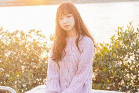 選秀女歌手莊凌芸墜樓亡 熬3年發單曲曾訴「自己是多麼幸運」