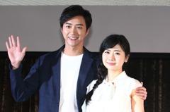 為何福原愛事件日本人比台灣人還生氣? 網曝關鍵:文化不同