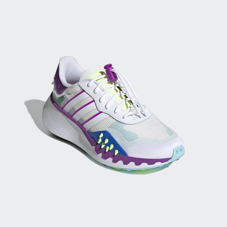 adidas Originals CHOIGO鞋4,290元。圖/adidas ...