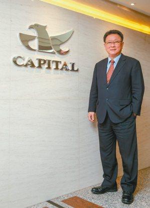 成立超過33年的群益金鼎證券,從初期資本額3億元的專業經紀商,迄今已發展成市值3...