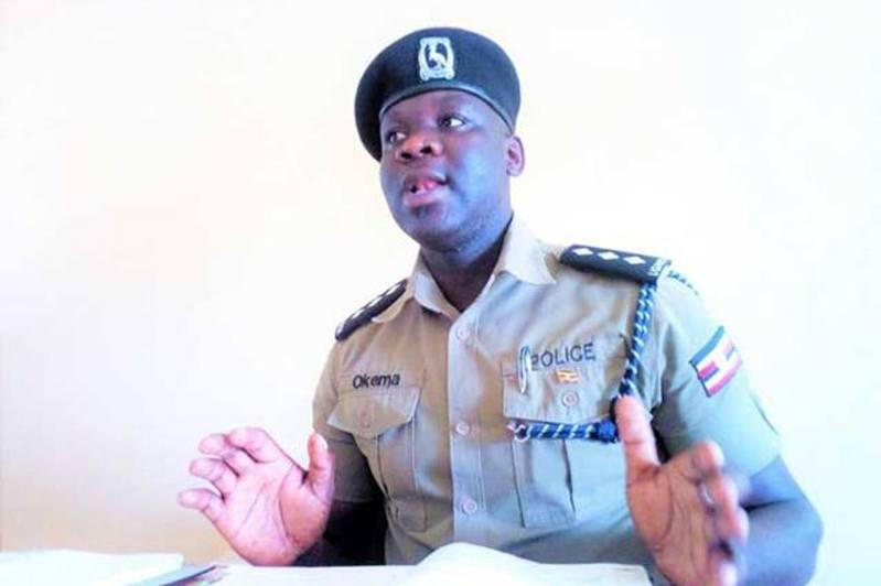 當地警方發言人 Patrick Jimmy Okema公布事件,指正調查婦女具體死因。(網路圖片)