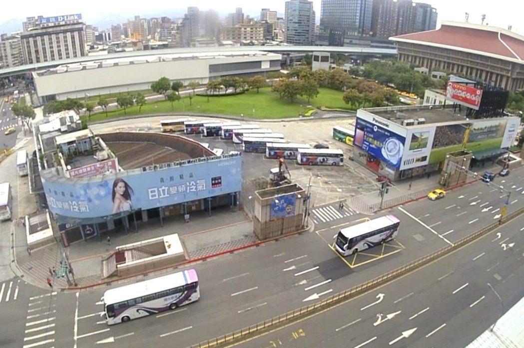 台北新故事的序幕,已經從台北行旅廣場開啟,國內外旅客能在此體驗首都城市脈動,閱讀...