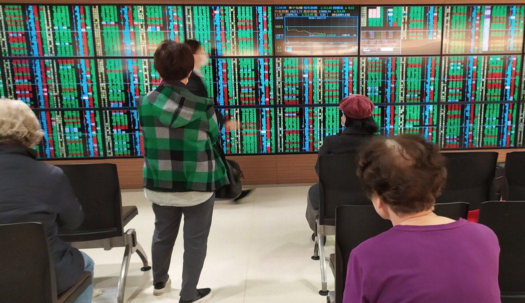 法人表示,股市短線多空交戰激烈,市場操作轉趨保守,擇股建議首選能度見高與成長性佳...