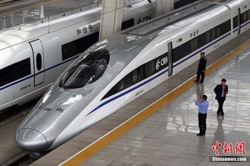 共軍空降軍乘高鐵機動 龍田、惠安機場恐成攻台跳板