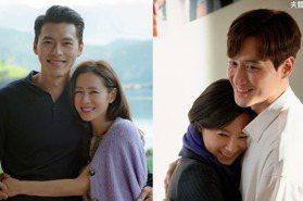 付費電視台崛起!歷年有線電視台「韓劇收視榜」公開 《愛的迫降》、《Sky Castle》都輸這部神劇