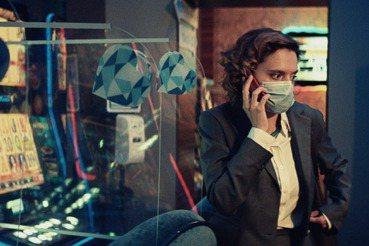 一場「想像電影」的大膽實驗——第71屆柏林影展主競賽總評