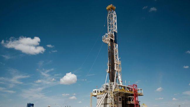 2016年以來,「大油」公司的擁有的原油蘊藏量下降,顯示業者對原油已愈來愈不重視...