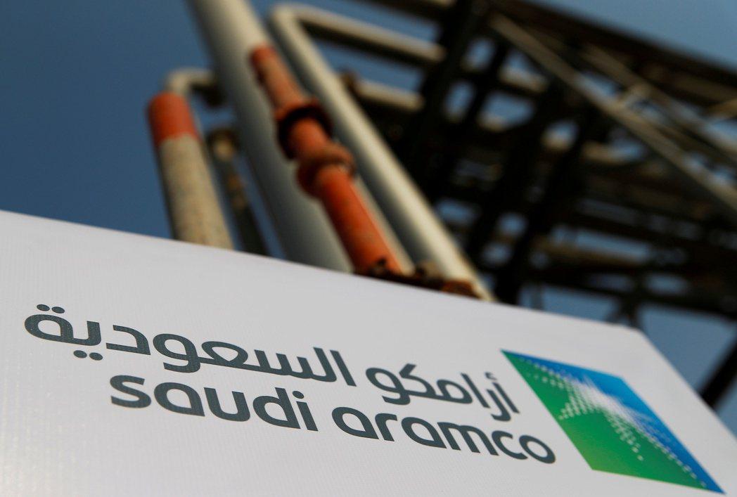 沙烏地阿拉伯國家石油公司(Saudi Aramco)4月起調高銷往亞洲的阿拉伯輕...