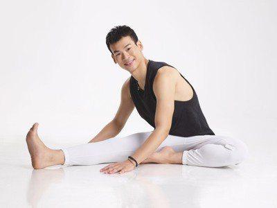 Lemon L. Yoga / 瑜伽療癒師、專欄作家。圖/本人提供